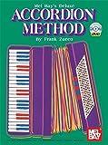 Die besten Mel Bay Akkordeons - Deluxe Accordion Method. Für Akkordeon Bewertungen