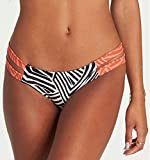Billabong Bikini Sun Tribe Isla Bikini Bottom