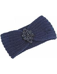 Suchergebnis Auf Amazonde Für Haarband Mit Schleife Accessoires