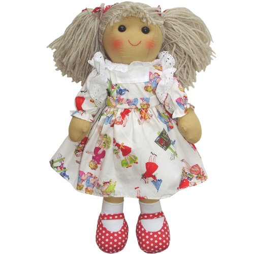 powell-craft-rag-doll-girls-play-dress