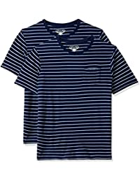 fa2d835d Amazon.in: XS - T-Shirts & Polos / Men: Clothing & Accessories