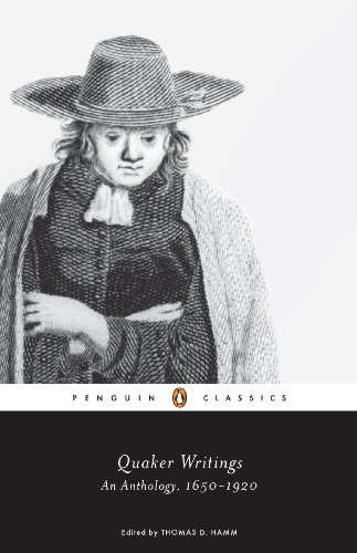 quaker-writings-an-anthology-1650-1920-penguin-classics