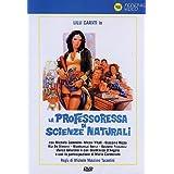 La_professoressa_di_scienze_naturali