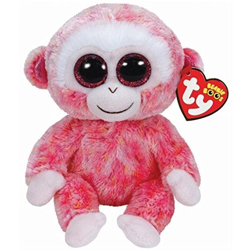 6-ty-beanie-boo-ruby-the-red-monkey-plush-doll-toy-1136122-by-happy-r-us