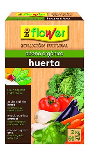 flower-bio-fertilizzante-per-verdure-giardino-2-kg
