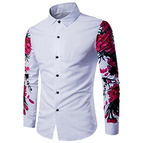 creative-light-t-shirt-a-maniche-lunghe-primavera-pulsante-uomo-giu-cotone-moda-risvolto-collare-cas