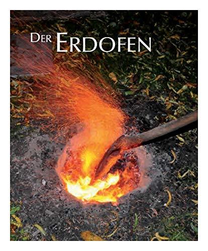 Dutch Oven – Kochen über offenem Feuer - 3
