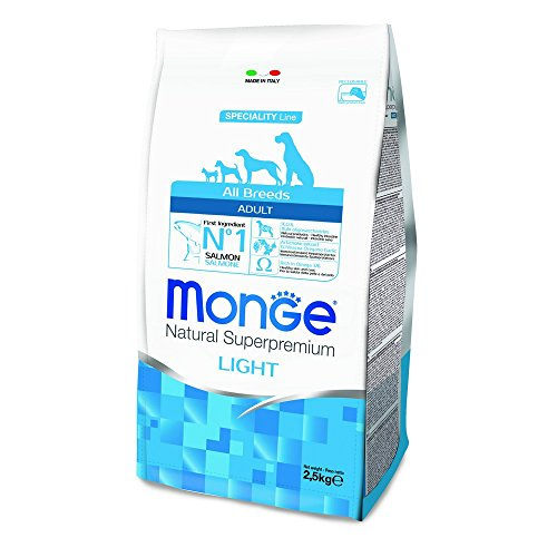 monge-all-breed-adult-salmone-e-riso-kg25