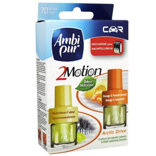 ambi-pur-car-recharge-arctique-2-motion-drive-bouteilles-de-recharge-4-x-4ml