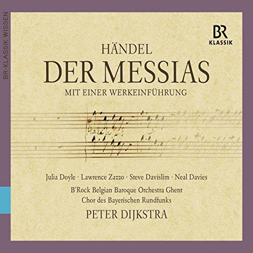 wege-zur-musik-georg-friedrich-handel-der-messias-teil-3-text-politik-und-theologie-aussere-form-und