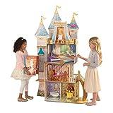 KidKraft Disney Prinzessin Königliche Feier Puppenhaus