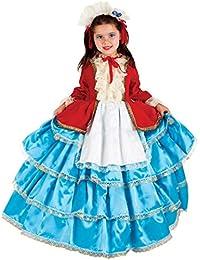 Vestiti bambina 8 10 anni abbigliamento for Amazon vestiti bambina