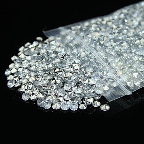 bitfly-6mm-cristalli-scatter-tabella-acrilico-diamonds-cristalli-per-party-supplies-decorazioni-cost