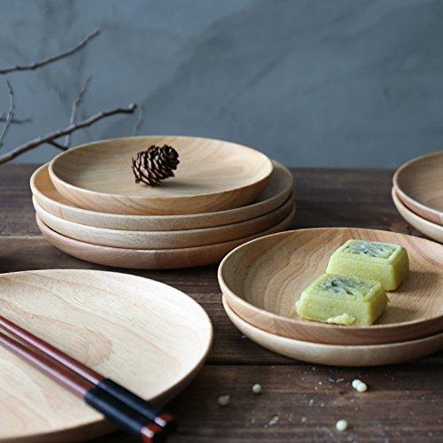 alercong-stile-giapponese-singolo-pallet-in-legno-registra-disco-di-pasta-piatto-piccolo-pasto-vasso