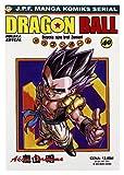Dragon Ball (Tom 40) [KOMIKS]