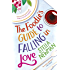 The Foodie's Guide to Falling in Love (English Edition)
