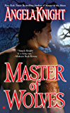 Master of Wolves (Mageverse series)