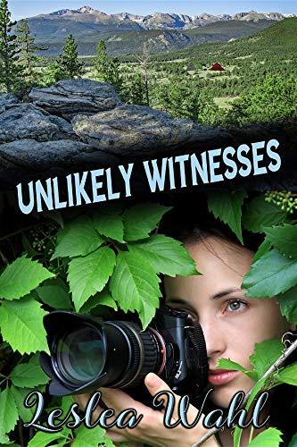 Ebook Como Descargar Libros Unlikely Witnesses It PDF