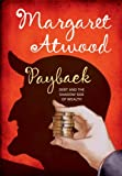 Payback, English edition: Debt and the Shadow Side of Wealth