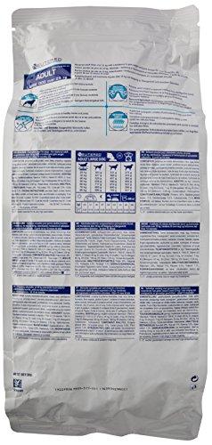 Royal Canin Vet Care Nutrition Dog Food Neutered Adult Large 1.5 Kg 4