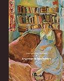 Le groupe de Bloomsbury : Conversation anglaise