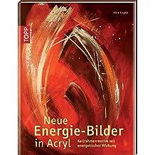 Suchergebnis Auf Amazonde Für Malen Mit Acryl Vorlagen Bücher