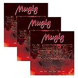 Mugig corde (Electrique)