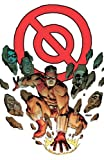 Outsiders: The Great Divide (Outsiders (DC Comics Unnumbered)) by Dan DiDio (2011-08-23)