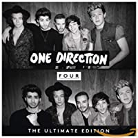 Four - The Ultimate Edition