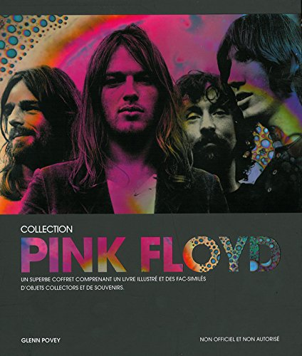 Pink Floyd Collection