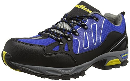 goodyear-mens-gyshu1504-safety-trainers-blue-black-royal-11-uk