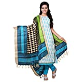 dupatta ( PRINTED DUPATTA dupatta for women By Mrinalika Fashion )