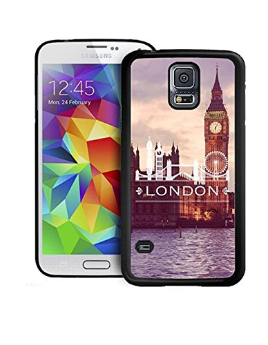 galaxy-s5-i9600-custodia-case-for-girls-river-london-ultra-thin-drop-protection-for-samsung-galaxy-s