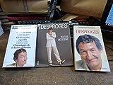 lot de 3 livres de et sur Pierre Desproges Livre Pdf/ePub eBook