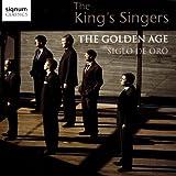 The Golden Age - Siglo de Oro