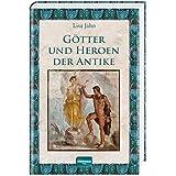 Götter und Heroen der Antike