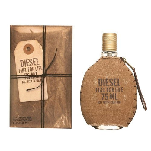 diesel-fuel-for-life-pour-homme-men-eau-de-toilette-vaporisateur-spray-50-ml