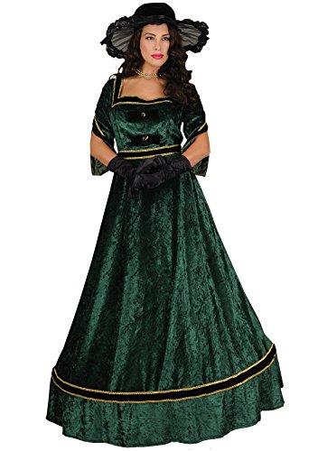 Kostüm Prinzessin Romanov