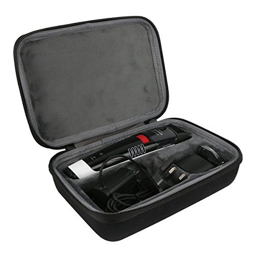 co2crea-storage-travel-orgnizer-carry-case-bag-for-philips-norelco-qt4050-qt4070-turbovac-rechargeab