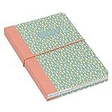 Raindrops multi list book