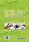 Image de Microsoft Excel 2007 - Basiswissen: Das Lernbuch für Excel-Einsteiger