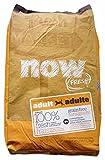 petcurean NOW FRESH Grain Free Adult 1-7 Jahre - 11,34 kg - 100% frische Zutaten