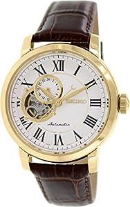 Seiko Reloj SSA232K1 41 mm de Seiko