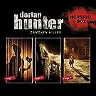Hörspielbox - Folge 04-06