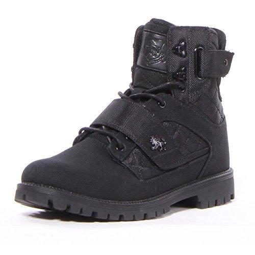 Vlado Footwear Hombres Atlas 2 Zapatos 12 M US Hombres LKOX52jtB