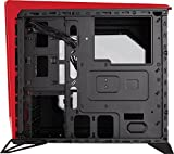 Corsair CC-9011085-WW Carbide Series Spec-Alpha Seitenfenster - 12