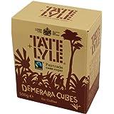 Paquete Azucar Demerara Cortado Tate & Lyle  500 Gr