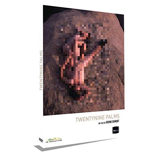 twentynine-palms-francia-dvd