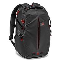 Pro Light Backpack RedBee-210