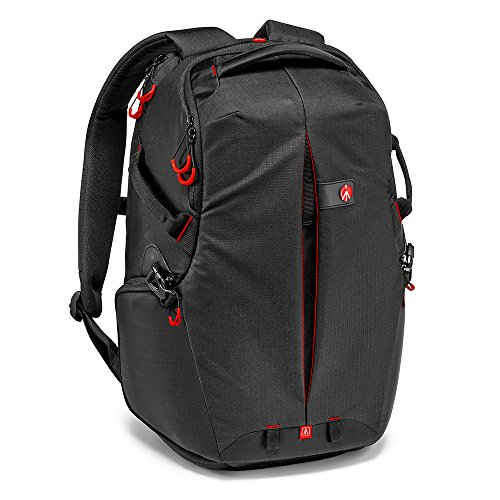 manfrotto-pro-light-rear-access-rucksack